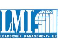 Steve Greenup – Leadership Northwest